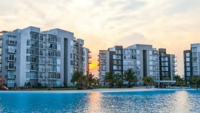 Photo of Consorcio Ara construyó 11,403 viviendas en 2018