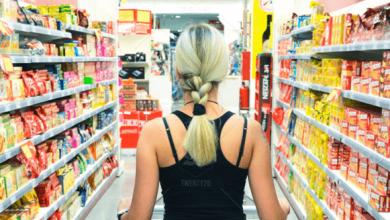 Photo of México capta US$ 569 millones de IED en tiendas de autoservicios