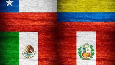 Photo of Crece 15.6% comercio bilateral de la Alianza del Pacífico