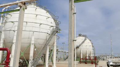 Photo of Pemex ofrece oportunidades en producción de gas no asociado