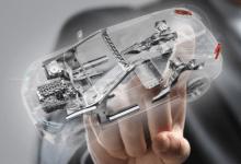 Photo of Posponen 10 años regla de origen automotriz sobre aluminio