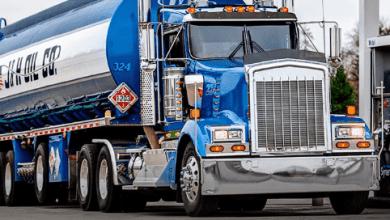 Photo of Comercializadora KNG Ultra lidera importaciones de diésel