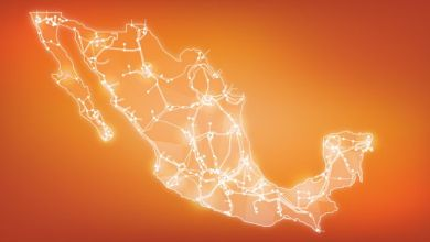 Photo of México capta US$ 554.9 millones de IED en energía eléctrica