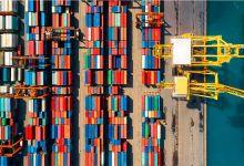 Photo of Exportaciones de México crecen 3% en diciembre