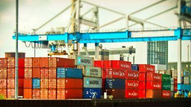 Photo of México se convierte en 1er socio comercial de Estados Unidos