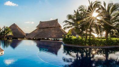 Photo of Recomiendan el branding para empresas del sector turismo