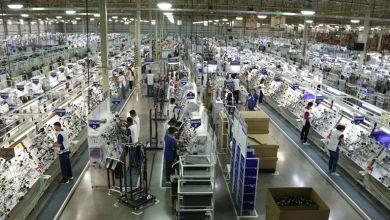 Photo of Los 10 mayores exportadores de manufacturas del mundo