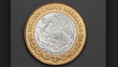 Photo of El peso se mantiene estable frente al dólar