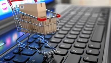Photo of City Market, Chedraui y Corner Shop compiten en e-commerce