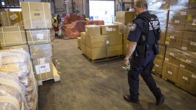 Photo of En Estados Unidos operan 1,500 depósitos aduaneros