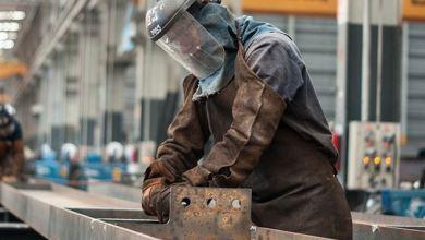 Photo of Grupo Recal tendrá la planta de estructuras de acero más grande de AL