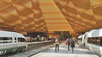 Photo of Senermex realizará estudios de ingeniería del Tren Maya