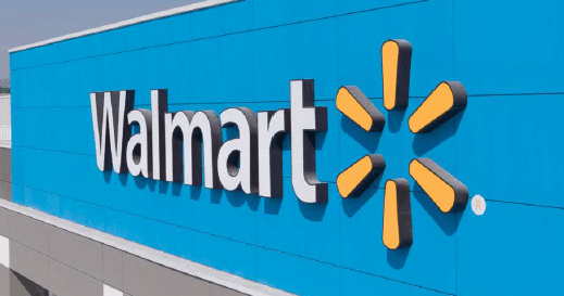 Walmart de México y Centroamerica reported that the Federal Economic Competition Commission (Cofece) initiated an investigation against it for alleged monopolistic practices in the wholesale supply and distribution of consumer goods.