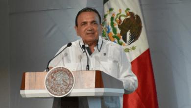 Photo of Pemex suministrará más gas natural a Yucatán