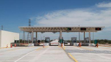 Photo of Ultiman construcción de 5 autopistas en México