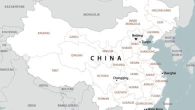 Photo of Trump amenaza a China si alarga la guerra comercial