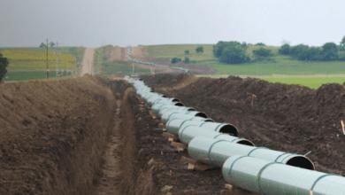Photo of TC Energy invierte US$ 300 millones en gasoductos en México
