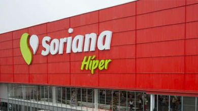 Photo of Soriana comercializa 1,850 productos con marca propia