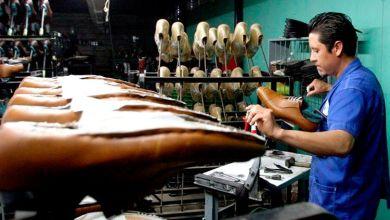 Photo of México reduce sus exportaciones de calzado en 1S19