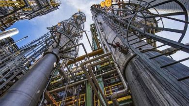 Photo of El T-MEC incluye estándar mínimo de tratamiento de inversiones