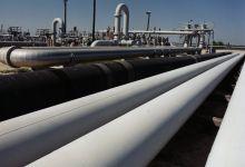 Estados Unidos se ha convertido en un exportador neto de petróleo y gas.