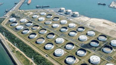 Photo of La SHCP proyecta precio del petróleo de US$ 49 para 2020