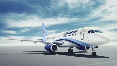 Photo of Interjet pretende la compra de 12 aviones Airbus A220