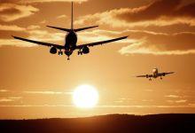 Las aerolíneas comerciales mexicanas presenta atractivas oportunidades de crecimiento.