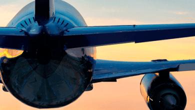 Photo of México está entre los 10 más dinámicos mercados aéreos del mundo