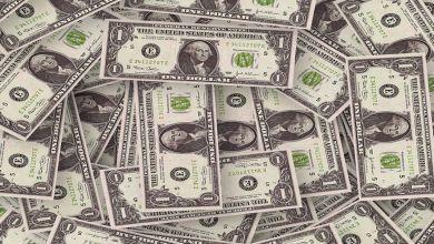 Photo of El peso se deprecia con una fortaleza generalizada del dólar