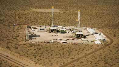 Photo of Vista Oil & Gas crece en el sector energético en Latinoamérica