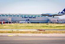Photo of Invertirían en aeropuertos de México 42,459 mdp