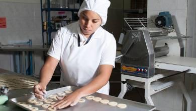 Photo of El empleo por cuenta propia crece más en Latinoamérica