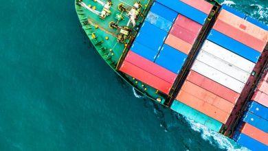 Photo of Ganan países en desarrollo (sin China) en el comercio mundial