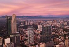 Photo of Planean inversiones en turismo de México por 252,764 mdp