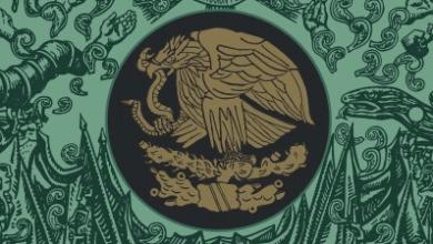 Photo of ¿En qué gastará México su presupuesto para 2020?