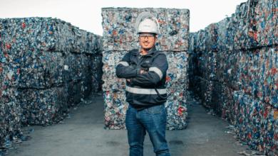 Photo of Nemak usa 80% de aluminio reciclado para producir autopartes