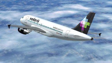 Photo of Volaris sube a 29% su participación en vuelos nacionales