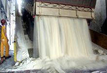 Photo of Baja producción mundial de azúcar por 2do año seguido