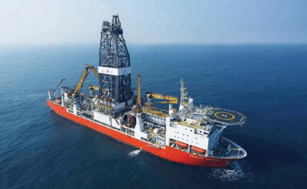En general, se rechazaron los pedidos de entrega de buques graneleros y barcos petroleros.
