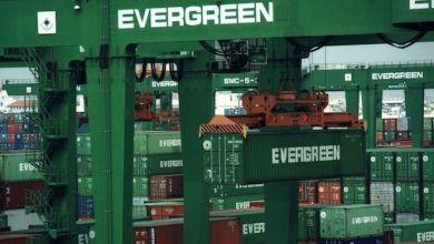 Photo of México baja dos posiciones en exportaciones de servicios comerciales