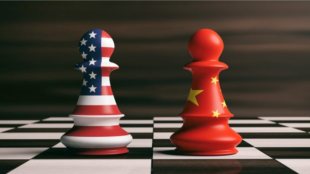 The World Trade Organization (WTO) ruled against the tariffs that started the trade war between the United States and China, that is, the import taxes that United States customs imposed on Chinese products with an annual value of about 234,000 million of dollars.
