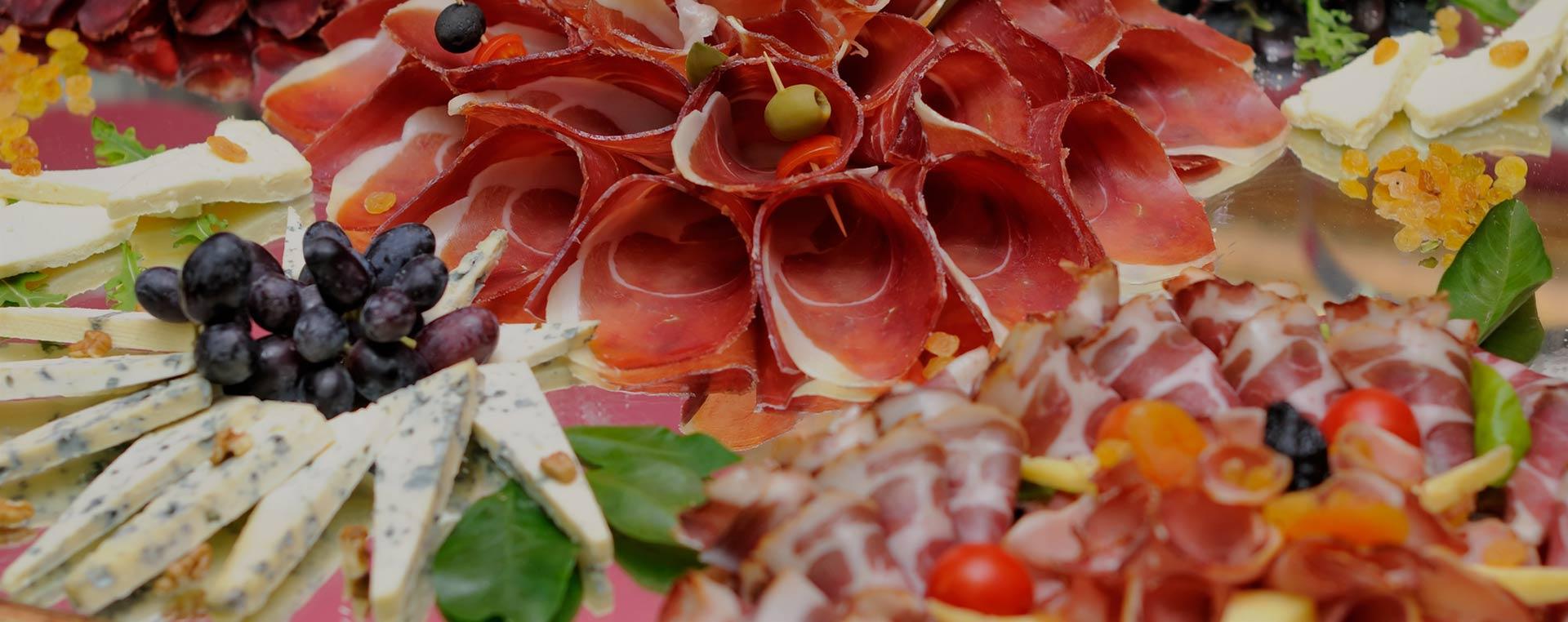 Las exportaciones españolas de jamón curado han encontrado en México un mercado potencial en desarrollo y en constante crecimiento.