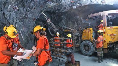 Photo of Perú destaca en los sectores de minería y energía