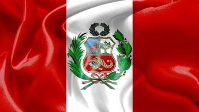 Photo of Perú promueve llegadas de inversión extranjera