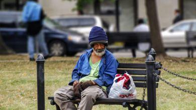 Photo of Viven en la pobreza 38.1 millones de estadounidenses