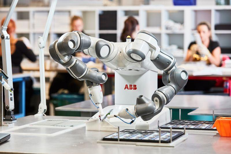 Solo 10 economías muestran cuotas de mercado superiores al promedio en el patentado global de tecnologías de Producción Digital Avanzada (ADP, por su sigla en inglés), según la Organización de las Naciones Unidas para el Desarrollo Industrial (ONUDI).