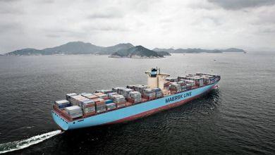 Photo of Las mayores líneas navieras del mundo en 2019