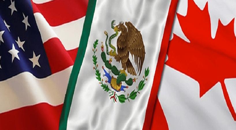 El Consejo Coordinador Empresarial (CCE) destacó que la ratificación del Tratado entre México, Estados Unidos y Canadá (T-MEC) da una señal al mundo de que la economía mexicana seguirá en el libre comercio.