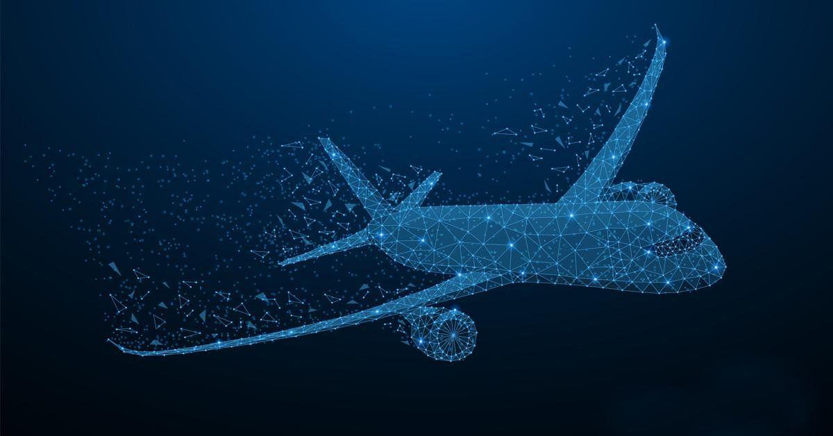 Honeywell está sujeta a la competencia en prácticamente todas las áreas de productos y servicios.